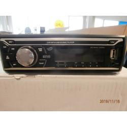 Autoradio BENG 1300 RU +USB