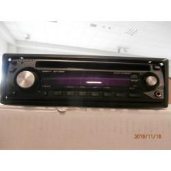 Autoradio Kenwood KDC-W 3037 AY