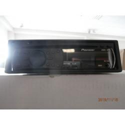 Autoradio Pioneer WMA /MP3