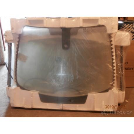 Přední sklo Peugeot 307 -