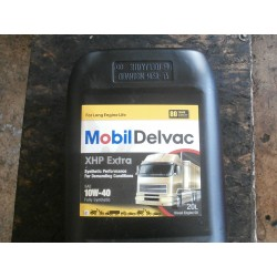 HTTP EXTRA 10W-40 MOBIL DELVAC
