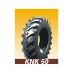 7,50-20 8PR KNK50 108A6 TT ÖZKA (SEHA)
