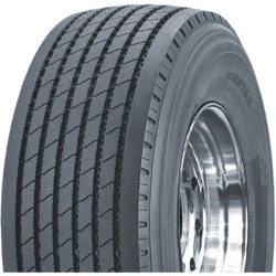 275/70 R22,5 CR976A 16PR 148/145M TL GOLDEN CROWN M+S
