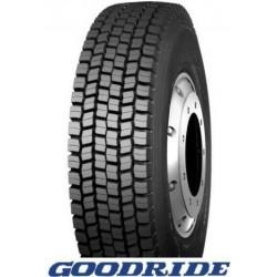 295/60 R22,5 18PR CM335 150/147L TL Goodride M+S 3PMSF