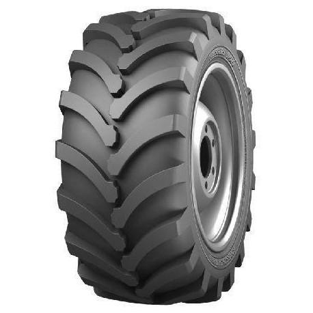600/55-26,5 16PR DT-112 170A6 TT Voltyre (SET)