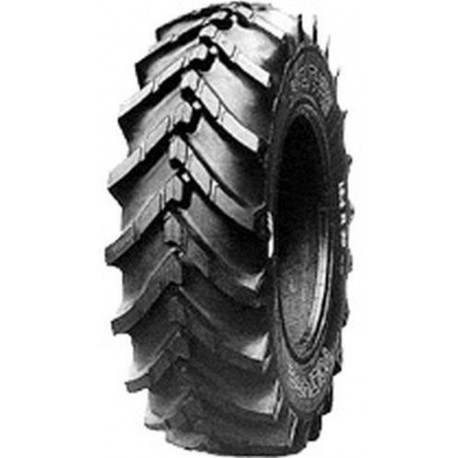 18,4 R30 14PR FVL-234 155A8 TT Voltyre SET (460/85R30)