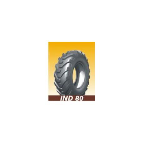 10-16,5 12PR IND 80 TL ÖZKA (SEHA)