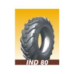 17,5L-24 14PR IND 80 154A8 TL ÖZKA (SEHA)