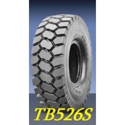 18,00 R33 TB526S E4/T2 191B TL Triangle