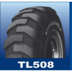 23,5-25 16PR TL508 TL Triangle E2/L2