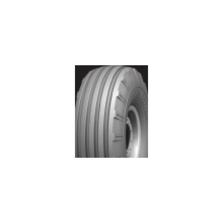 12,00-16 8PR IR-110 (L163BC) TT TYREX Agro/VOLTYRE SET (310x406)