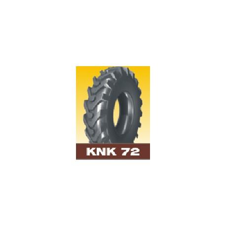 13,00-24 16PR 151A8 KNK72 TL ÖZKA (SEHA)