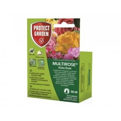 Protect Garden Multirose 50ml