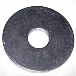 Velkoplošné podložky 10PZ DIN440