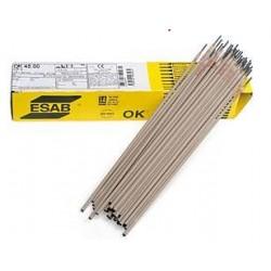 Elektrody ESAB E-B 121 pr.2,0/300mm cena za balení 3,5