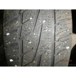 185/65 R15 Matador - zimní pneu je použitá.