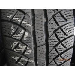 185/65 R15 Fortuna - zimní pneu je použitá