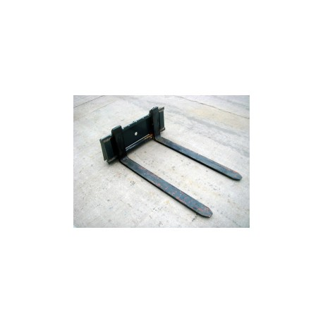 paletové vidle HYSOON 380 d 90cm/š 83cm - FORKS