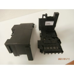 JEDNOTKA PGA modul autobaterie Originál 6500GR 308 3008 5008 C4 Picasso