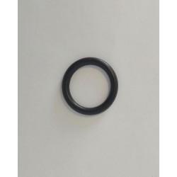 O-kroužek 7.10 X1.80