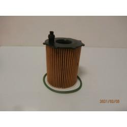 Olejový filtr originál 1610693780 Berlingo, C3, C4, DS3,DS5, Jumpy, 208,2008, 3008, 308, 5008,508, Expert, Partner