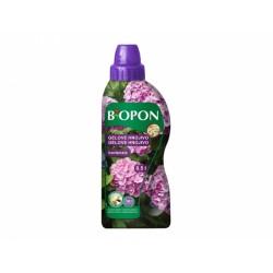 Hnojivo na hortenzie gelové 500ml BIOPON
