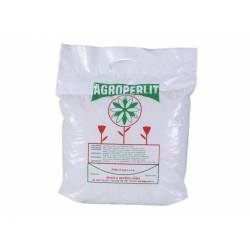 Perlit expandovaný AGRO 8l