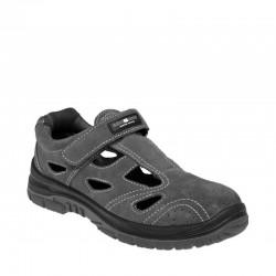 Pracovní sandály TAYLOR vel. 46