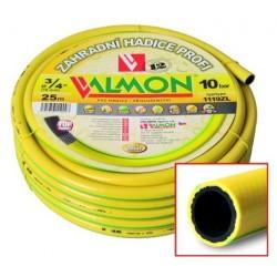 """Hadice 1/2"""" PVC PROFI žlutá 25m"""
