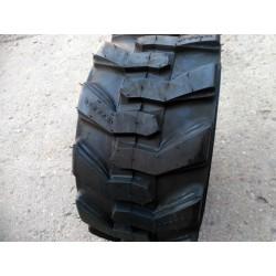 pneu 18x8,50-8 PR8 TL SKID POWER BKT
