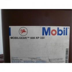 MOBILGEAR tm 600XP 320 MOBIL