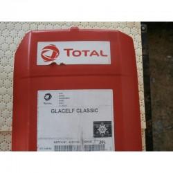 GLACELF CLASSIC MOBIL 1ll