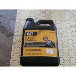HYDRAULIC OIL ADDITIVE CAT 1l