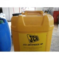 JCB ANTIFREEZE HP 1l