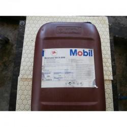 MOBILUBE GX-A 80W MOBIL 20l
