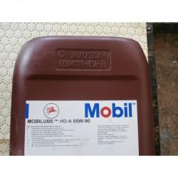 MOBILUBE tm HD-A 85W-90 20l