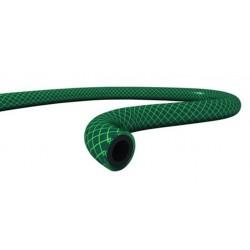 """Zahradní hadice 3/4"""" 25m zelená PROTECO"""