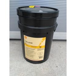 olej hydraulický  SHELL 20l HM-68 - HYSOON 380