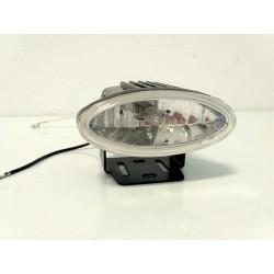 světlo LED original HYSOON 380