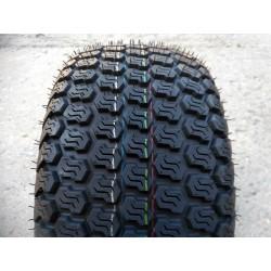 pneu 18x9,5-8 K travní Hysoon 380 PR6