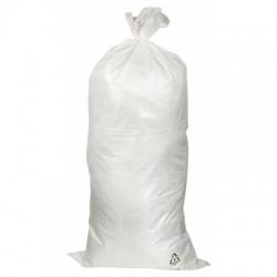 Polypropylenový pytel na obilí 56x125cm 50kg ovsa