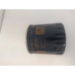 Olejový filtr originál Citroen Peugeot 1109AK Citroen 1, 1-1,3 BX, C4I Fiat Peugeot