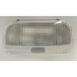 Stropní svítidlo originál Citroen Peugeot 6362N4 307, 407, 807, C4, C5, C8, Picasso