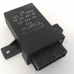 Relé ventilátorů originál Citroen Peugeot 1338A2 306, 406