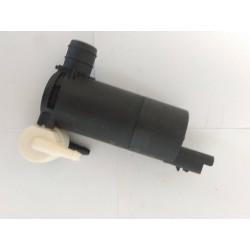 Vodní čerpadlo ostřikovače originál Citroen Peugeot 1609688280 307