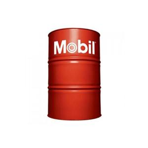 Oleje automobilové a traktorové